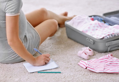 Форма заявление в фсс на возмещение пособия по беременности и родам — Народный интерес