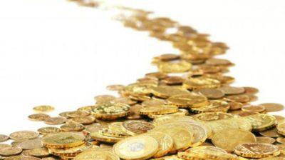 Порядок оплаты декретного отпуска