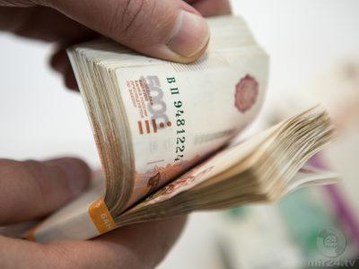 Как рассчитать декретные выплаты: что влияет на максимальные и минимальные размеры выплат