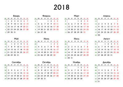 Декретные выплаты в 2019 году: как рассчитать, сроки выплат, кому положено