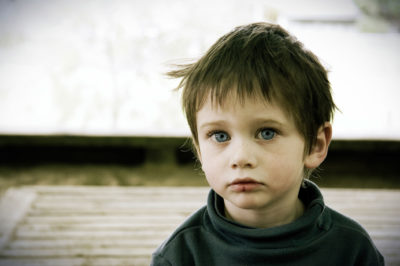 Что положено сиротам от государства
