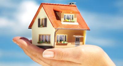 Новый закон о предоставлении жилья для сирот