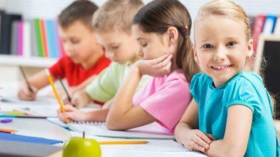 Выплаты за непредоставление места в детском саду