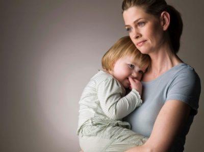 Сколько получают мать одиночки в 2019 году