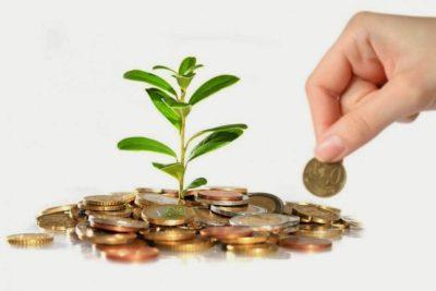 Повышаем финасовую грамотность: пособие доход или нет?