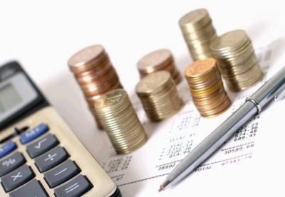 Справка о доходах за 12 месяцев для пособия на ребенка образец 2019 для путинского пособия