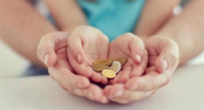 Задержка алиментов предприятием: организация задерживает выплату алиментов куда обращаться