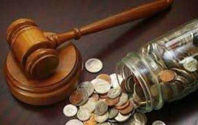 Основания для прекращения выплаты алиментов