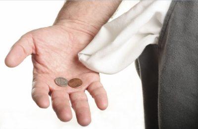 Что такое злостное уклонение от уплаты алиментов