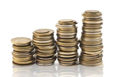 Как считать алименты с зарплаты пример