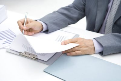 Расписка о получении алиментов на ребенка: образец документа, а также как правильно её написать при получении денежных средств и выплате алиментов