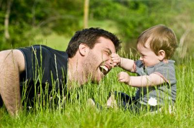 Взыскание алиментов с матери ребенка в 2019 году