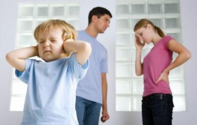Изображение - Нужно ли платить алименты после лишения родительских прав Chto_takoe_lishenie_roditelskih_prav__1_21151224-400x255