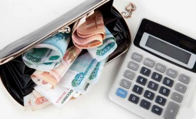 Изображение - Нужно ли платить алименты после лишения родительских прав alimenty_8_21160007-400x243