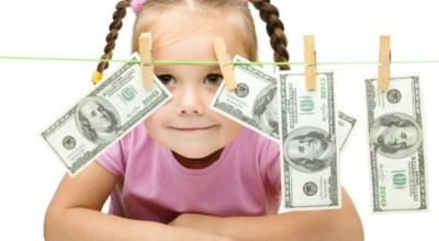 Выплаты алиментов при усыновлении: должен ли отец платить алименты?