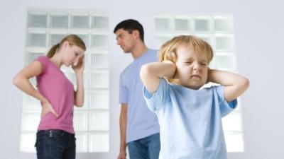 Можно ли лишить отцовства за неуплату алиментов