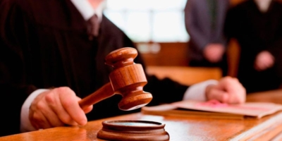 Алименты инвалиду при разводе: выплаты бывшей жене или мужу