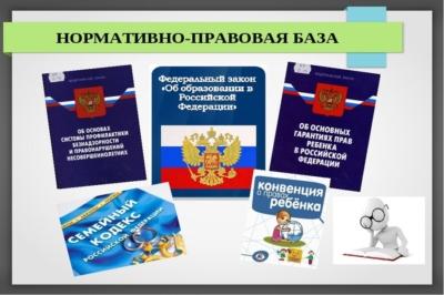 Взыскание алиментов с иностранного гражданина в России