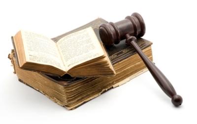 Изображение - Нужно ли платить алименты после лишения родительских прав pravovaya_baza_6_21153133-400x252