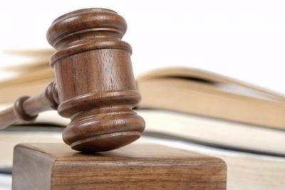 Договор на алименты без суда