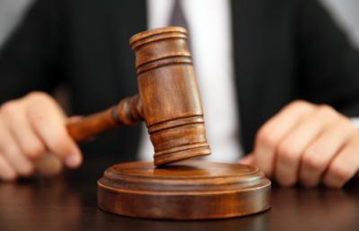 Жалоба судебному приставу исполнителю по алиментам