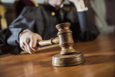 Апелляционная жалоба на решение мирового судьи о взыскании алиментов: образец и инструкция как обжаловать решение суда по алиментам