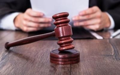 Возврат алиментов после оспаривания отцовства: судебная практика и порядок действий