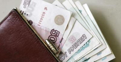 Обязательства по алиментам и кредит влияет ли одно на другое