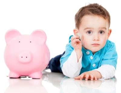 Алименты при ипотеке – варианты решения проблемы
