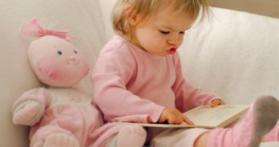 Ежемесячные выплаты из материнского капитала наличными в 2019 году на второго ребенка до 1,5 лет: свежие новости, документы, как оформить
