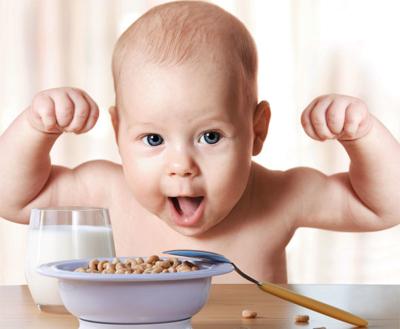 Документы для новых пособий на первого и второго ребенка: перечень — investim.info