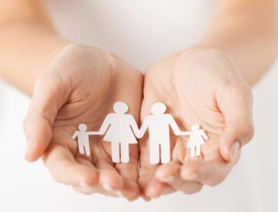 Алименты по добровольному соглашению между родителями - как можно оформить