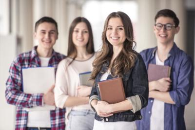 Как повысить стипендию и получать социальную, материальную помощь, надбавки