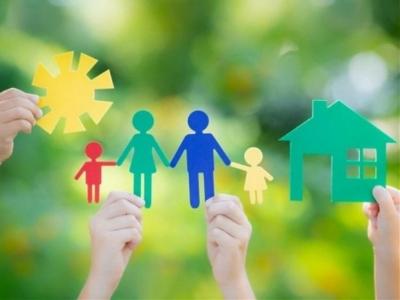 Какая семья считается малоимущей
