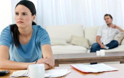 Как восстановить свидетельство о расторжении брака