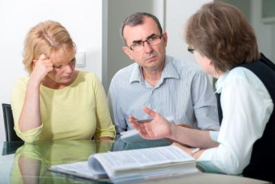 Развод без свидетельства о браке: можно ли подать заявление.